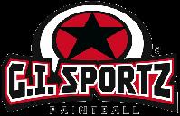 gi sport