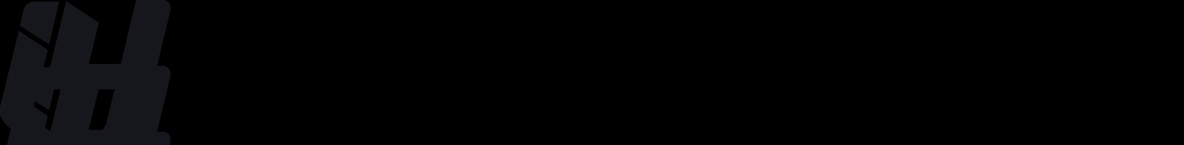 dye i4