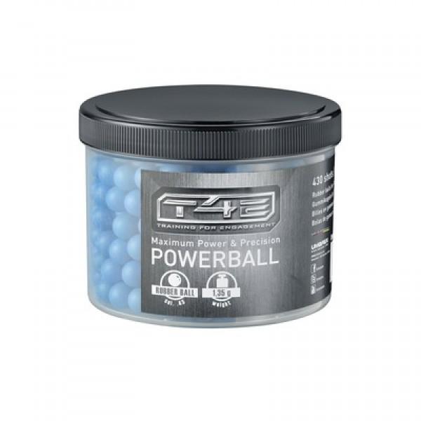 T4E Powerballs cal. 43