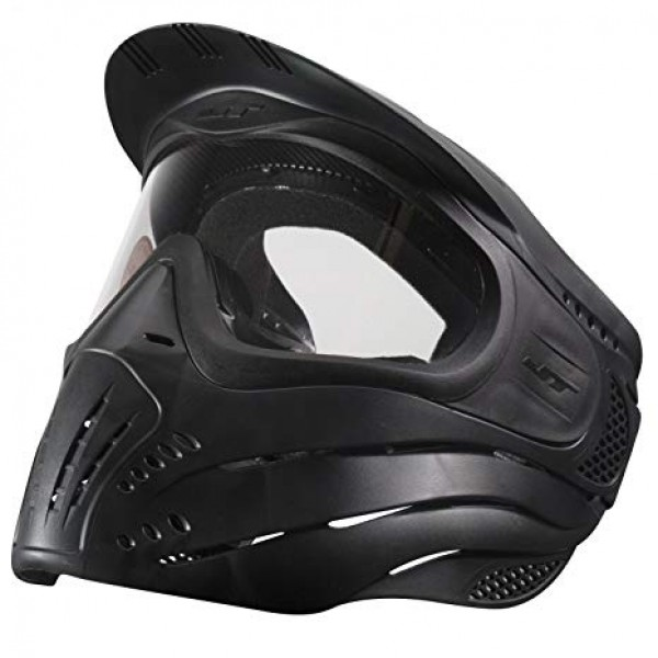 JT PREMISE THERMAL PAINTBALL MASKE