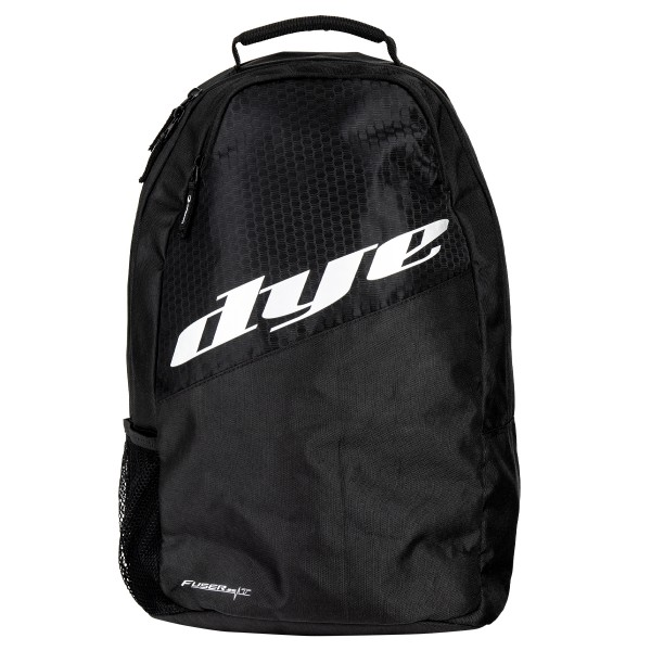 FUSER BACKPACK .25T
