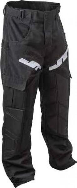 JT Cargo Pant L
