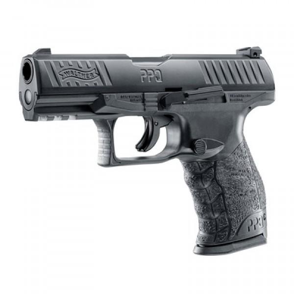 Walther PPQ M2 T4E cal. .43