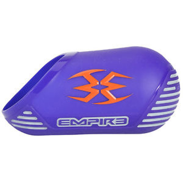 Empire Exalt Tank Cover Purple