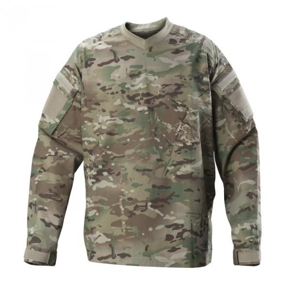 Empire THT Combat Jersey XL/XXL