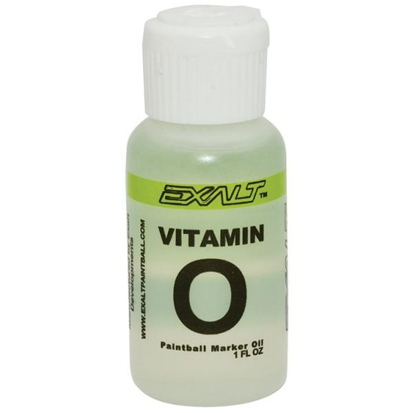 Exalt Vitamin O Oel