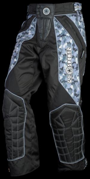 G.I. Sportz Pro Pant Urban Camo X-Large