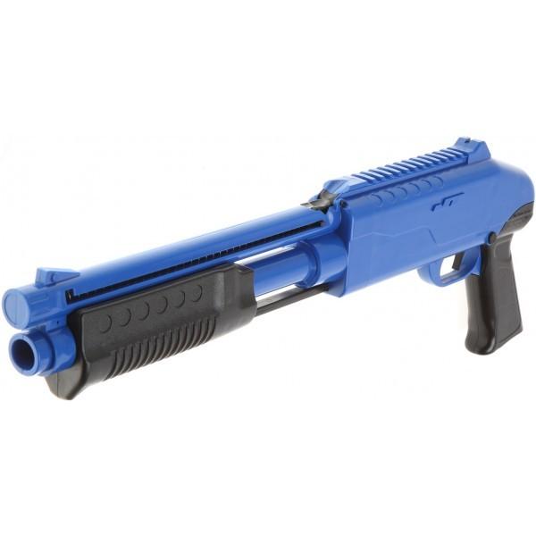 JT SplatMaster z200 Shotgun cal. 50
