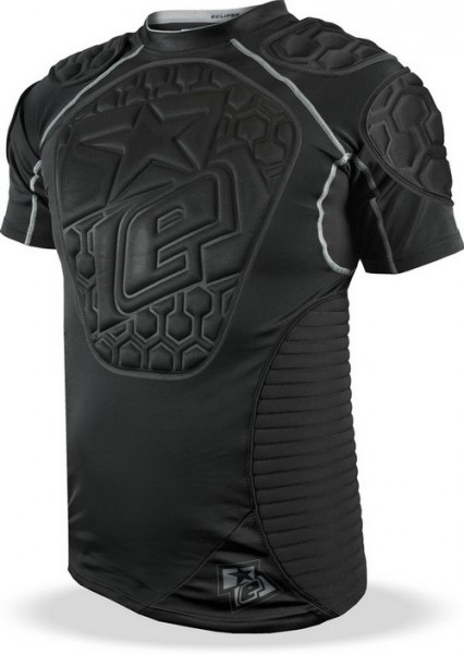 Planet Eclipse Overload Jersey L