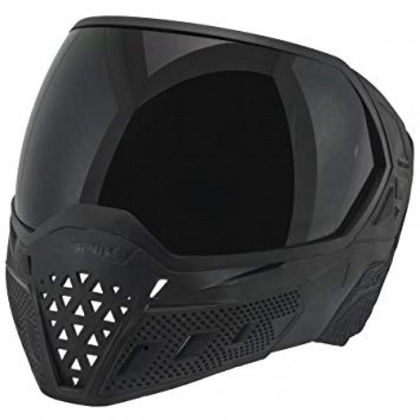 Empire Maske