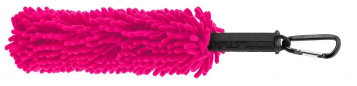 Exalt Pod Swab Pink