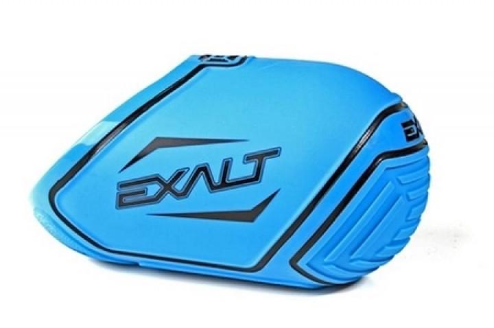 Exalt Tank Cover Blau