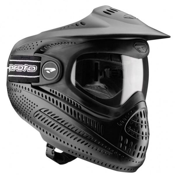 Proto Switch FP Anti Fog Maske