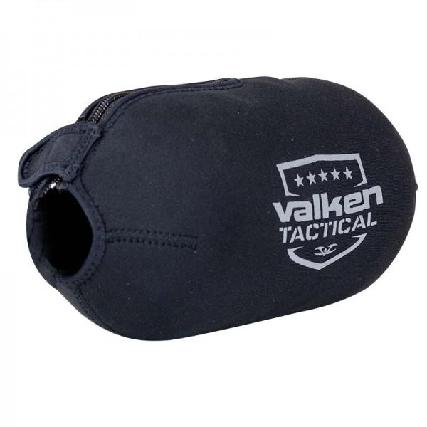 Valken V-TAC Neoprenschutz Schwarz