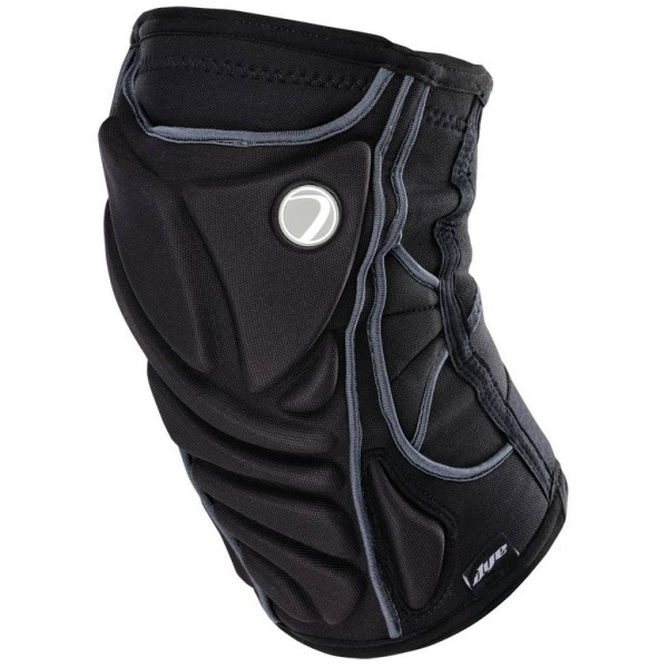 Dye Performance Knee Pads XL