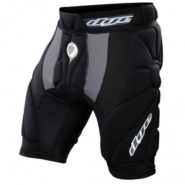 Dye Performance Slide Short S