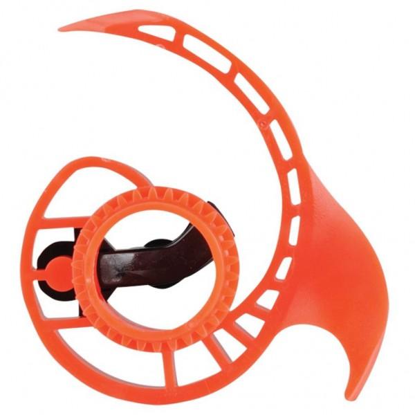Dye Rotor R1 Center Arm
