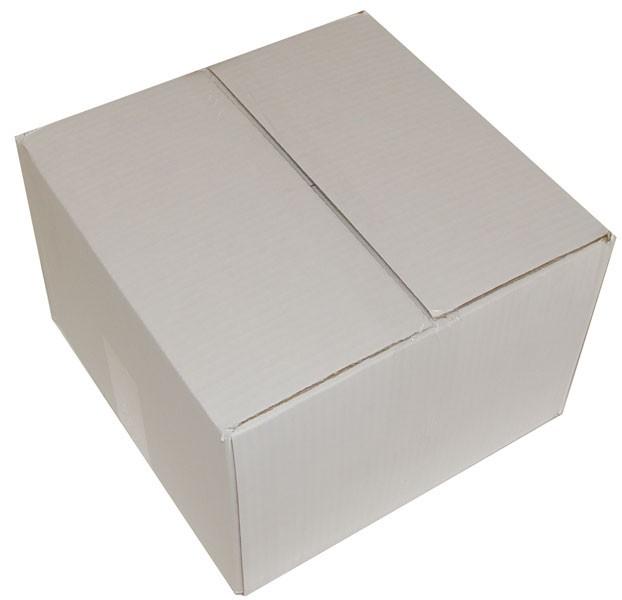 White Box Formula cal. 68