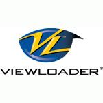 ViewLoader
